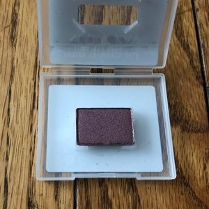 Mary Kay Chroma Fusion Eye Shadow - Frozen Iris
